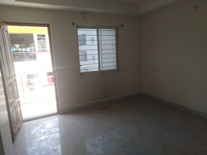 Flats For Sale In Manikonda Hyderabad
