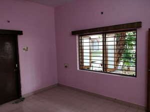 Flats For Sale In Padmaraonagar Hyderabad