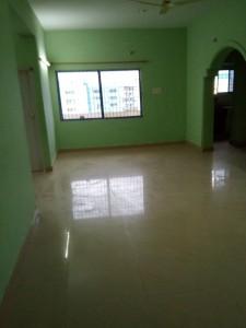 Flats For Sale In Siripuram Visakhapatnam