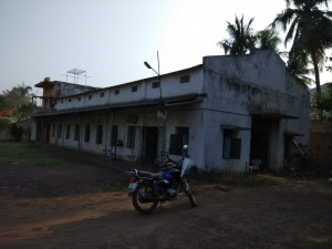 Property For Sale In Visakhapatnam