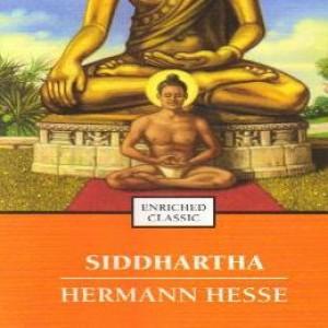 Buy Books Online In Hyderabad
