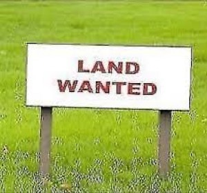 Land For Purchase In Visakhapatnam