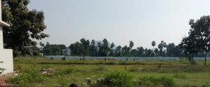 Land For Sale In Araku Main Road Visakhapatnam