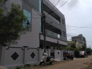 Guest House For Rent In Kakinada East Godavari