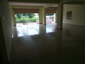 Shop For Rent In Kurmannapalem Visakhapatnam