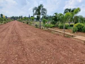 Plots For Sale In Srikakulam