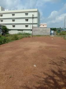 Plots For Sale In Bobbili Vizianagaram
