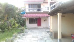 Property For Sale In Eluru West Godavari