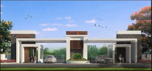 House For Sale In Medchal Hyderabad
