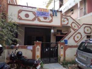House For Sale In Kphb Hyderabad