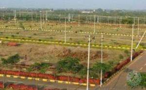 Plots For Sale In Shadnagar Hyderabad