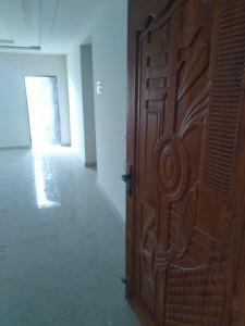 Flats For Sale In Poranki Krishna Amaravati Vijayawada