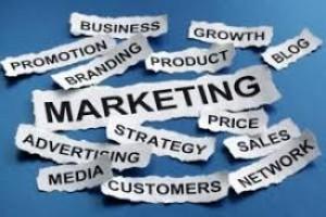 Marketing Jobs In Visakhapatnam