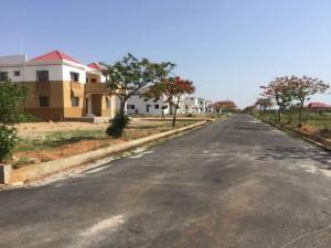 House For Sale In Shadnagar Hyderabad