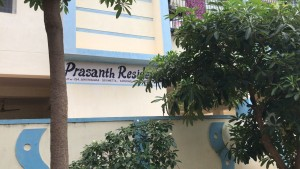 Plots For Sale In Krishnarayapuram Visakhapatnam