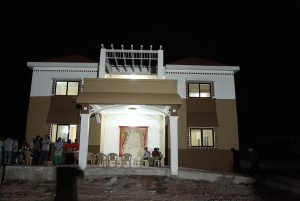 House For Sale In Shadnagar Hyderabad