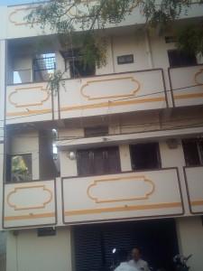 House For Sale In Mahaboobnagar