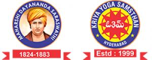 Business Partner Required In Krishna Amaravati Vijayawada