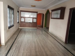 house for rent in ramavarappadu krishna amaravati vijayawada