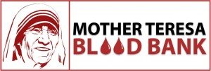 Blood Bank Technician Jobs In Madinaguda Hyderabad