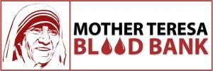 Blood Bank Technician Jobs In Madinaguda Hyderabad