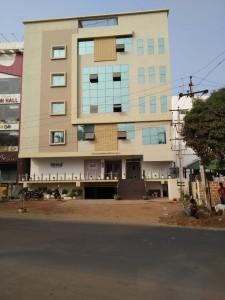 Commercial Space For Rent In Bhimavaram West Godavari