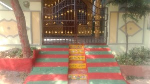 House For Sale In Meerpet Hyderabad