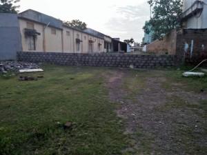 Land For Sale In Gorantla Guntur