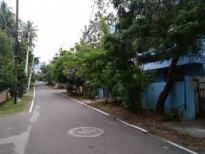 House For Sale In TPT Colony Visakhapatnam