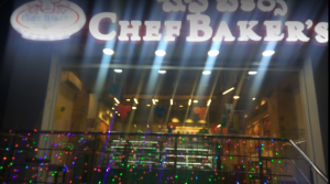 Bakery Restaurent For Sale In Ameerpet Hyderabad
