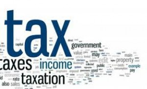 Tax Consultancy Service In Visakhapatnam