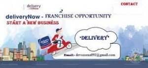 Business Franchise Required In Visakhapatnam
