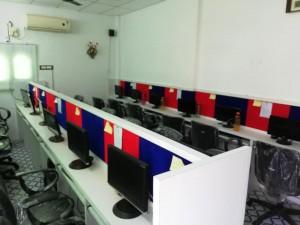 Telecaller Jobs In Vijayawada Krishna Amaravati Vijayawada