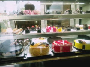 Bakery For Sale In Miyapur Hyderabad