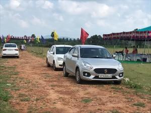 Plots For Sale In Rajam To Sklm Highway Srikakulam