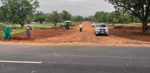 Plots For Sale In Kurapalli Visakhapatnam
