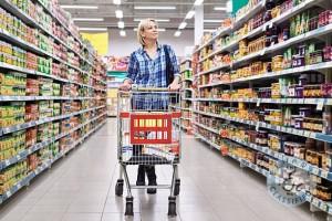 Super Market For Lease In Sriharipuram Visakhapatnam