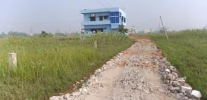plots for sale in goshala east godavari