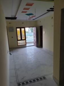 House For Sale In Poranki Krishna Amaravati Vijayawada