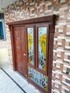 House For Sale In Poranki Krishna Amaravati Vijayawada