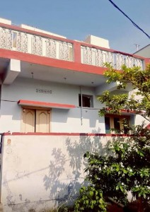 house for sale in tadigadapa krishna amaravati vijayawada