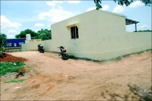 Plots For Sale In Kongarakalan Hyderabad