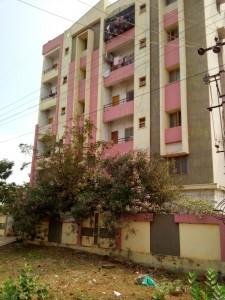 Flats For Sale In East Godavari