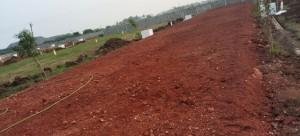 Plots For Sale In Gannavaram Krishna Amaravati Vijayawada