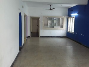 Commercial Space For Lease/rent In Krishna Amaravati Vijayawada