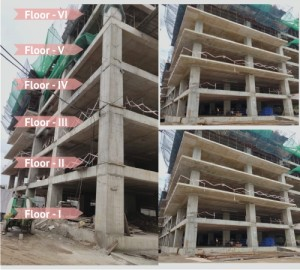Commercial Space For Sale In Kavauri Hub Hyderabad
