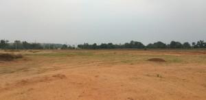 Plots For Sale In Ibrahimpatnam Hyderabad