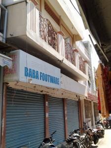 Commercial Cum House For Sale In Kakinada East Godavari