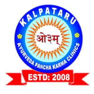 Pancha Karma Training And Placement In Karimnagar