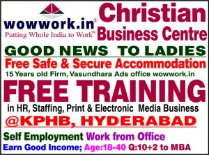 Free Practical Training In Hyderabad